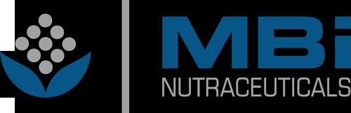 MBi Nutraceuticals