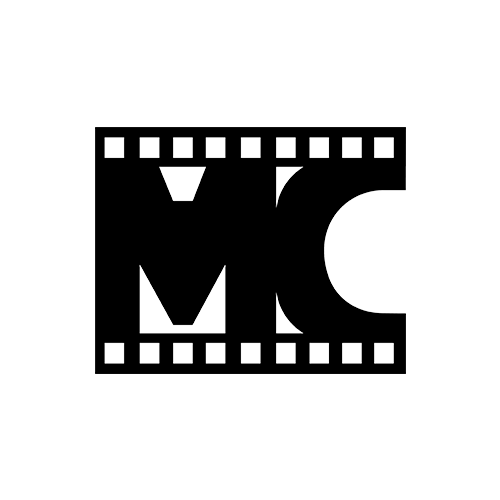 MC Films