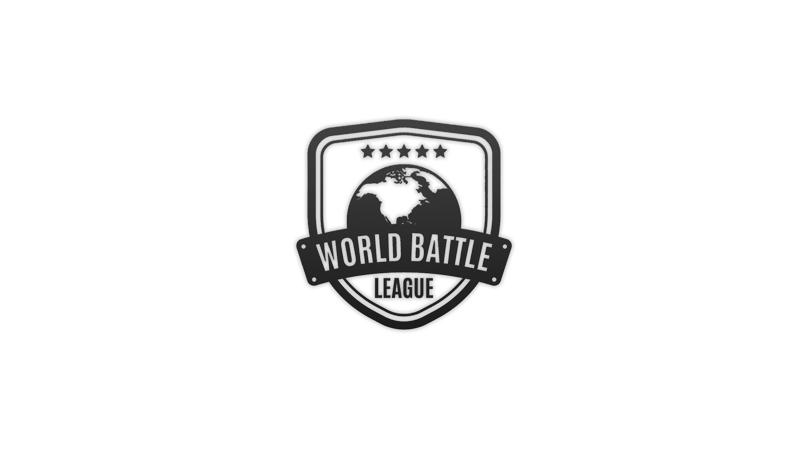 World Battle League