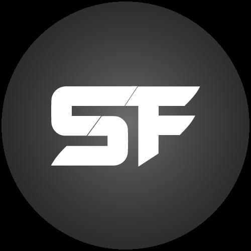 SugarFree Designs Logo