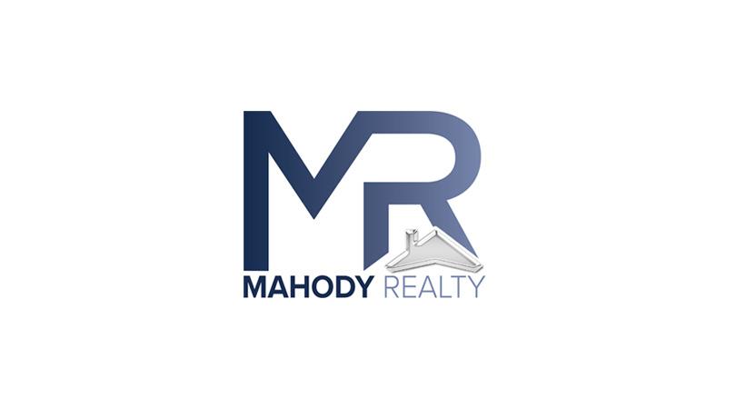 Mahody Realty