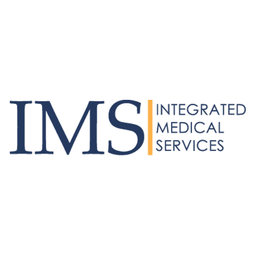 Integrated Medical Services